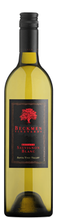 Beckmen Vineyards Sauvignon Blanc...